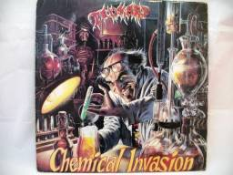 Vinil_LP Tankard - Chemical Invasion
