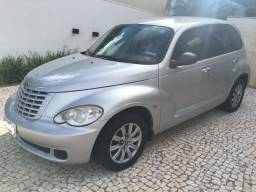 Chrysler Pt Cruiser - 2008