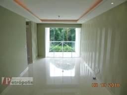 Lindo Apto 2 Quartos/suite + Cozinha Planejada + Varanda + Garagem + Lazer completo
