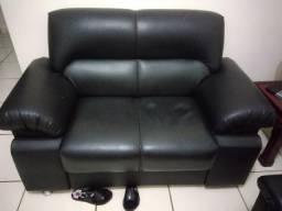 Jogo de sofá 3 peças