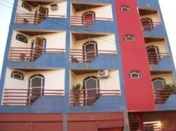 Apartamento - São José de 03 Quartos