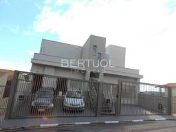 Loja comercial para alugar em Vila pasti, Louveira cod:SA006332
