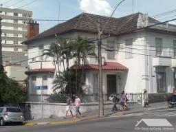 Loja comercial para alugar em Centro, Santa maria cod:1571