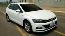 Polo Highline 1.0 200 TSi Flex Aut - 2018
