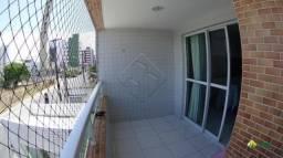 Apartamento à venda com 3 dormitórios em Bessa, Joao pessoa cod:V927