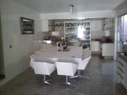 Casa à venda com 05 dormitórios em Sao jose, Franca cod:4288