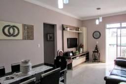 Apartamento à venda com 3 dormitórios em Nova granada, Belo horizonte cod:251755
