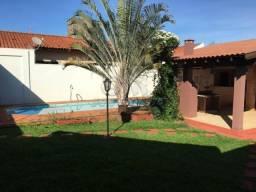 Casa à venda com 3 dormitórios em Jardim tangara, Jaboticabal cod:V3206