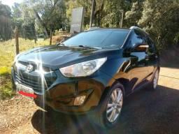 Vendo linda Hyundai Ix35 2011 - 2011