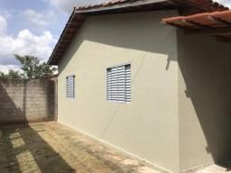 Casa de 3/4 com suíte no Itaguaí