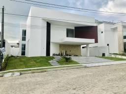 Casa a venda em um dos melhores condomínios de Caruaru: Quintas da Colina I