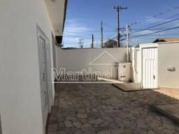 Casa à venda com 4 dormitórios em Ribeirania, Ribeirao preto cod:V29384