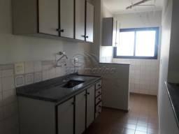 Apartamento para alugar com 1 dormitórios em Vila seixas, Ribeirao preto cod:L3053