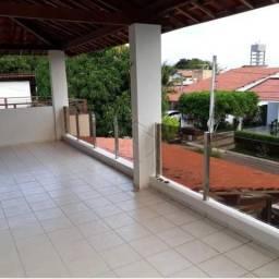 Casa de condomínio à venda com 4 dormitórios em Portal do sol, Joao pessoa cod:V1003