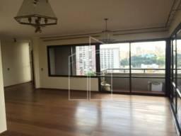 Apartamento para alugar com 3 dormitórios em Vila arens i, Jundiai cod:L2313