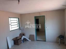 Chácara em condomínio - 3 dormitórios - São Carlos - Guapiaçu/SP