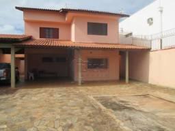 Casa para alugar com 5 dormitórios em Ribeirania, Ribeirao preto cod:L55835
