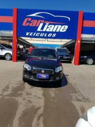 Fiat - palio weekend 1.4 flex - 2009