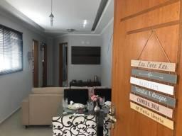 Cobertura com Planejados na Vila progresso em Santo André, 2 quartos