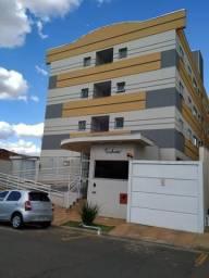 Apartamento no Centro - Ed. Tiradentes