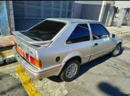 Ford Escort Hobby 1.0 1995 - 1995
