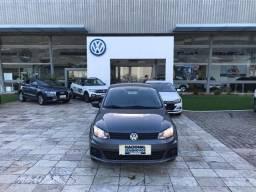 VW Gol 1.6 MSI Trendline 2018 - 2018