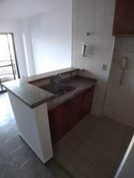 Apartamento para alugar com 1 dormitórios em Centro, Ribeirao preto cod:L108872