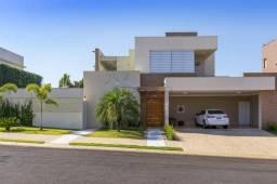 Casa de condomínio à venda com 4 dormitórios em Jardim das acacias, Cravinhos cod:V104591