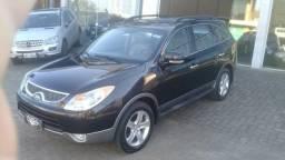 Vera Cruz 3.8 V6 2011