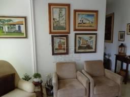 Apartamento para alugar com 1 dormitórios em Higienopolis, Ribeirao preto cod:L93863
