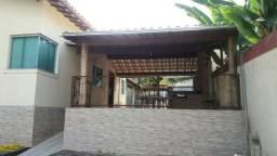 Vendo casa urgente no bairro Jardim Alvorada