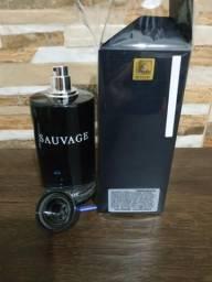 Perfume Sauvage EDT 200ml