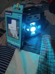 Vendo caixinha de som Bluetooth