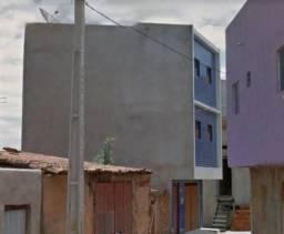 Casa à venda, 130 m² - centro - princesa isabel/pb - leilão - 18/11 às 16h00
