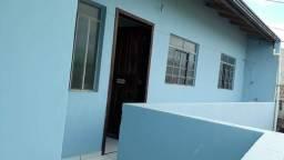 Aluga-se Casa no Alto Boqueirão