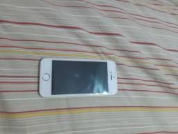 Venda de iPhone 5s - R$100