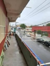 Sala comercial para locação em serra, bairro das laranjeiras - jacaraipe, 1 banheiro