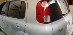 Fiat uno 2013 super novo e economico 22mil/km - 2013