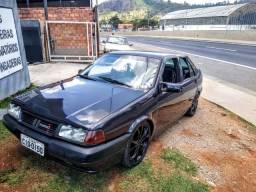 Tempra turbo stile 96 - 1996