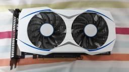 GTX 1050 dual