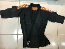 Kimono KVRA