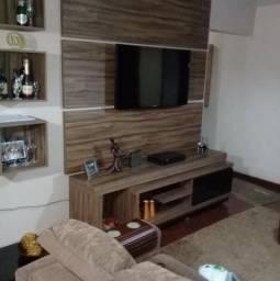 Excelente oportunidade - Casa 3 quartos em Sapiranga no Bairro São Luiz