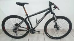 """Bike Specialized Aro 29 - 30v - Quadro 19""""- Aceito Troca(Leia a Descrição)"""