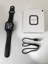 Smart Watch IWO 8 Light