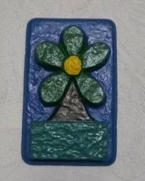 Artesanato Flor