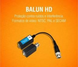 Vídeo Ballum HD