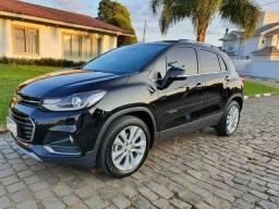 GM Tracker 1.4 Turbo Premier c Teto Baixa km - 2019