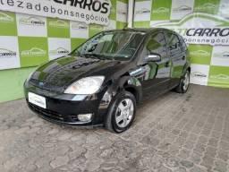 Fiesta Class 1.6 Completo 2006 - 2006