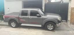 Ranger xlt 2012/2012 - 2012