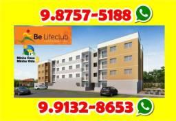 Bi lifeclub Apartamentos no Turu